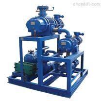 江苏环水式多用真空泵市场价格