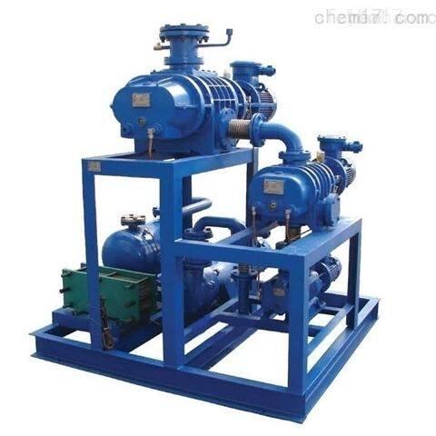 二级承装承试承修真空泵出售租赁