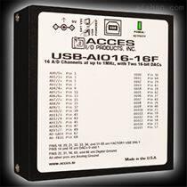 美国ACCES继电器