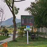 BRL-FY广东负氧离子检测站厂家