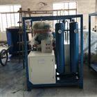 空气干燥发生器/压缩空气成套装置市场价