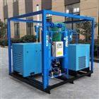 江苏空气干燥发生器一体化价格