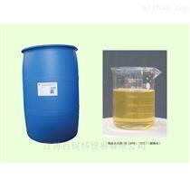 -5℃型水成膜泡沫灭火剂 带3C检验