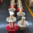140KV熔喷布静电发生器