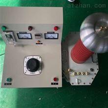 驻极吸附静电处理装置专业制造