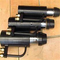 YCD千斤顶矿用锚索张拉机具锚杆预应力配件