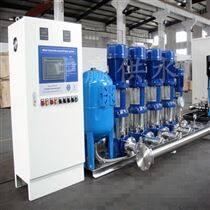 合肥节能加压供水远程监控设备