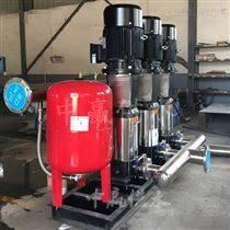 东莞农村自来水增压泵自动供水