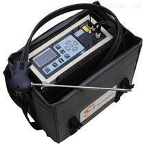 美国E Instruments气体分析仪