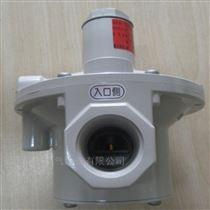 燃气稳压阀SGX-25N/SGX-40/SGX-50工业用ITO