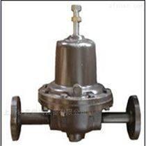 GM-16A-M/GMF-100-M可变压力式调压器ITO