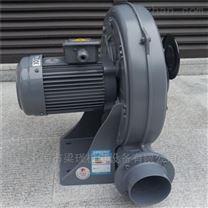 正品原装台湾CX-100A全风中压透浦式鼓风机
