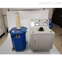 熔喷布静电发生设备