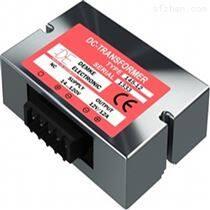 德国Demke Elektronik直流变压器