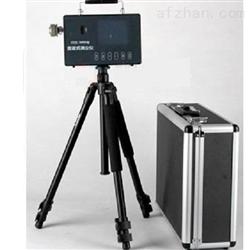 CCZ-1000全自動粉塵儀