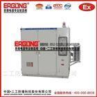 PXK定制进口高配原件防爆正压通风柜厂家
