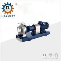 进口化工泵