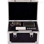 高效率高壓開關特性測試儀廠家直銷