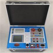 低價直銷2500V互感器特性綜合測試儀