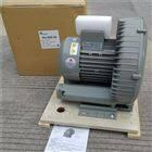 DG-400-36/1.75KW台湾DG达纲低噪音高压风机批发