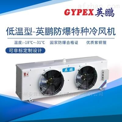 襄樊防爆特种冷风机,DJ-55