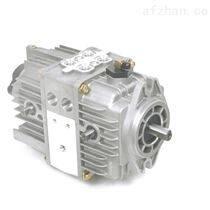 美国Parker派克闭环双活塞泵 - HP2 系列