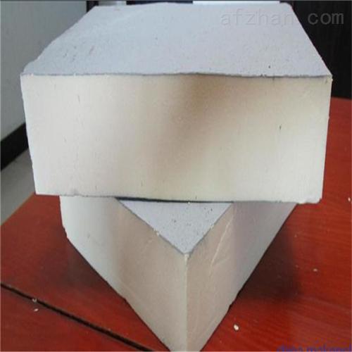 复合酚醛保温板价格