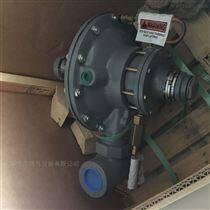 美国费希尔fisher 99L减压阀工业锅炉熔炉阀