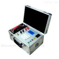 10A有源(交直流)变压器直流电阻测试仪