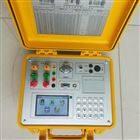 二级承装承试承修变压器容量测试仪出售租赁