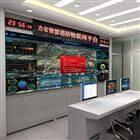 消防物联网监测系统-消防设施联网系统