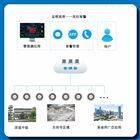 灵台县智慧消防建设方案