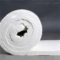 硅酸铝针刺毯厂家价格