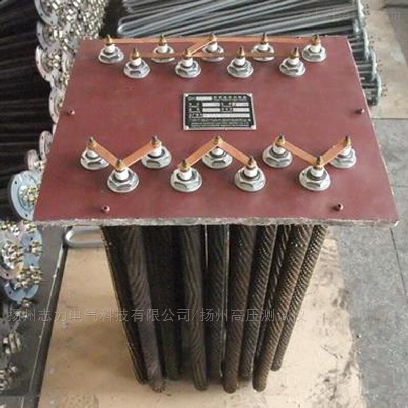 SRK3-18型通道加热器