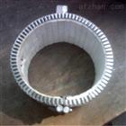 熔噴布陶瓷加熱器生產廠家