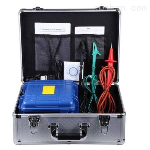 三级承试设备/绝缘电阻测试仪