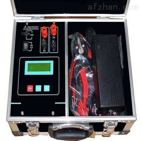 有源/带电池/变压器直流电阻测试仪