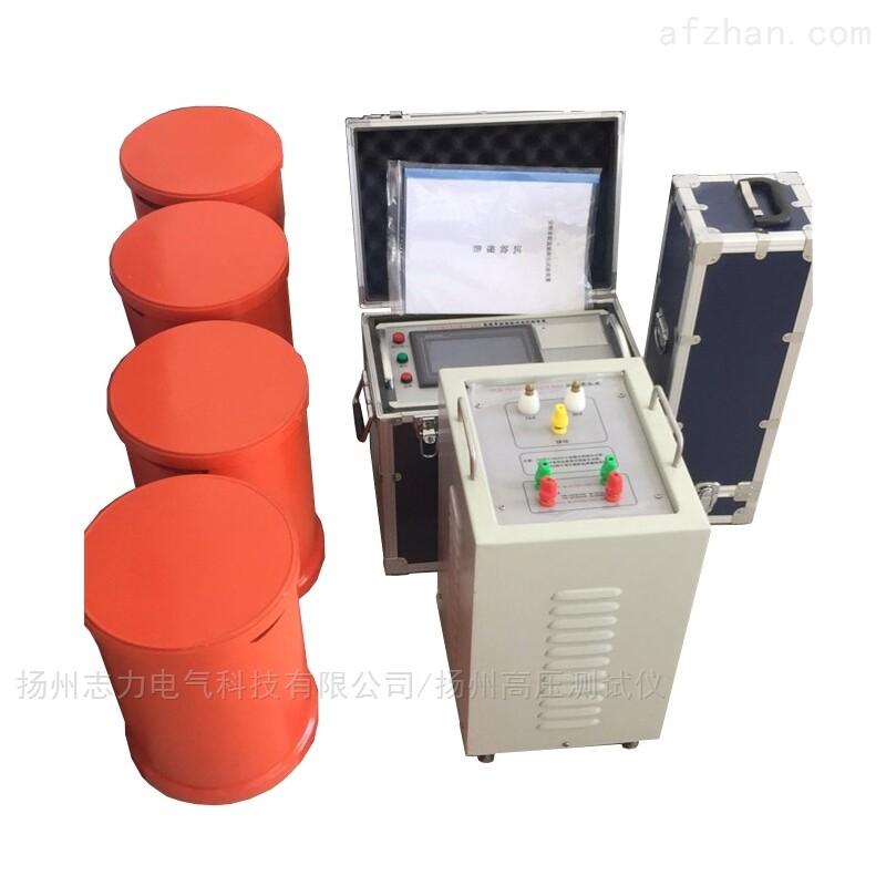 发电机工频耐压试验设备