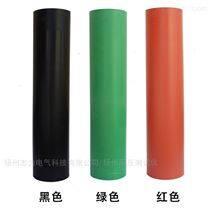 5mm綠色防滑絕緣墊