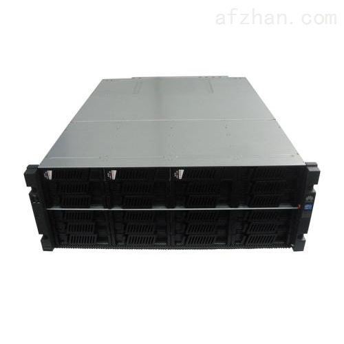 网络硬盘录像机华为视频云节点