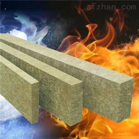 廊坊砂浆复合岩棉板标准
