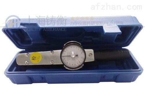 100N.m简易型指针扭力扳手批发价格