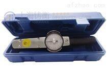 軌道螺栓檢測用表盤扭力扳手10-100N.m