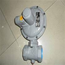 美国FISHER  CS400(原S301)燃气减压阀原装