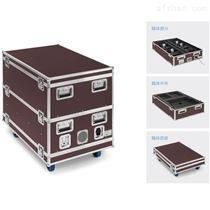 森海塞爾充電運輸箱 數字會議系統