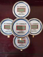 ZGF-II高压微安表,高压数字微安表