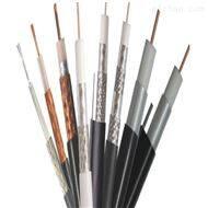耐高温电缆DJFVP2-200度