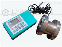 SGJN便携式数显扭矩测试仪1000N.m价格