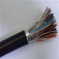 阻燃通信电缆ZRC-HYA100*2*0.6大对数电缆