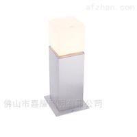 BCP211/BCP312飞利浦BCP210/BCP310 13W15W LED草坪灯